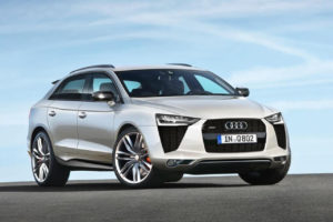 2022 Audi A5 Coupe 0-60, Release Date, Change, Rumor